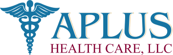 APLUS HEALTH CARE, LLC